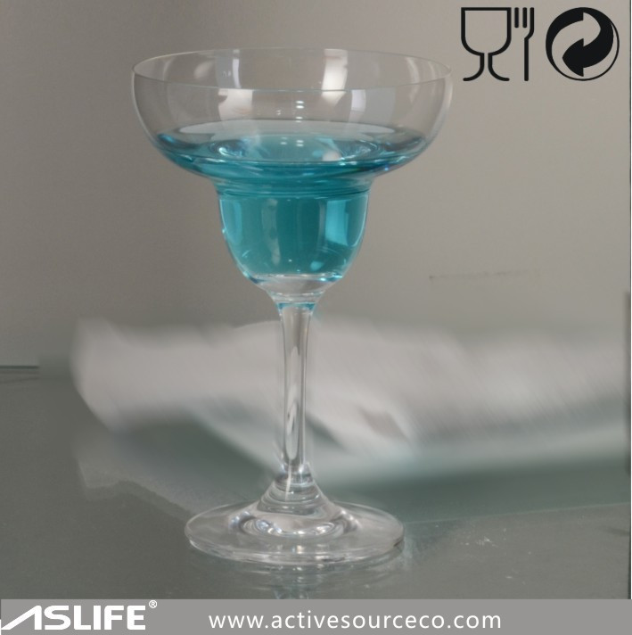 Asg wholesale united states fda approved martini