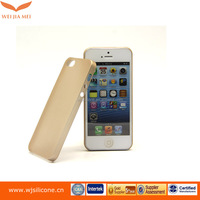 New product TPU slim armor case for iphone4/4s 5 /5s 6