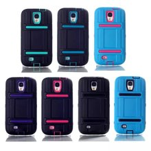 Wholesale Cell Phone Case for Samsung Galaxy S4 i9500,China cheap mobile phone back cover for Samsung s4