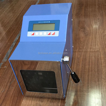 Biobase Laboratory 400ml Capacity Sterile Homogenizer Price
