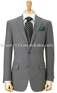 New Design Men Suit TW0003