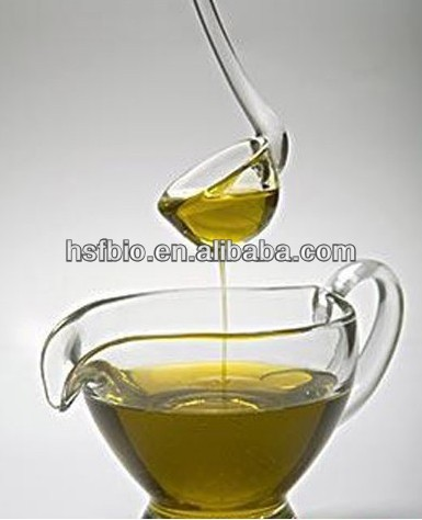 Phytosterol esters factory direct sales good supplier
