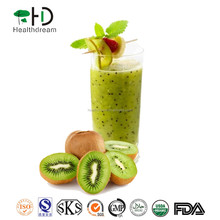 3times/6times Kiwi fruit Concentrate juice
