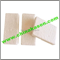 Cleaning Products long handle pumice stone brush In China