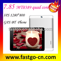 cheapest phone mid phone callling tablet Android 4.3 HDMI input GPS Bluetooth FM digit tablet