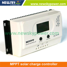 price mppt solar <strong>charge</strong> <strong>controller</strong> for solar panel system