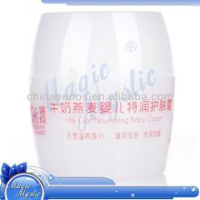 2014 herbal face fairness cream