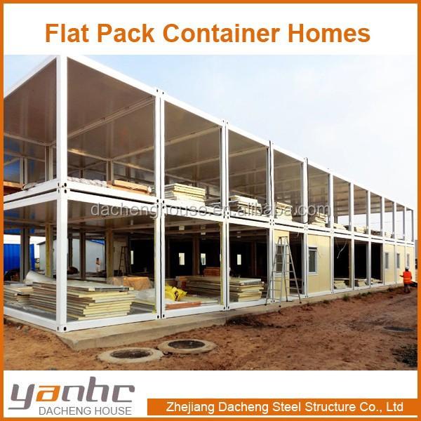 40 39 20 39 conteneur habitable maison maison pour h bergement for Construction container habitable