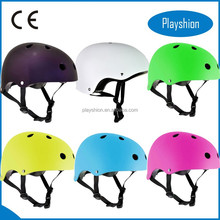 ABS shell helmet, climbing helmet, german helmets for sale