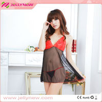 Yeah!sexy lady! hot girls queen size sexy lingerie & queen size sexy lingerie for women