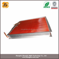 home industrial air cooled heat exchanger