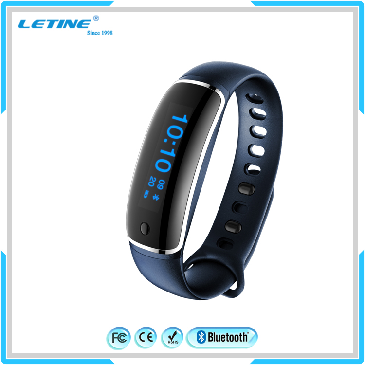 Blood Pressure Smart Watch Bracelet Band Pulsometro Heart Rate Monitor Pedometer Smart health band for xiaomi xaomi xiomi iphone