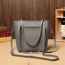 Made in china alibaba fashion express handbags