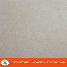 grade of limestone shell stone