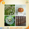 Selling Dandelion Extract,Dandelion Herb Extract,Dandelion Plant Extract 4:1