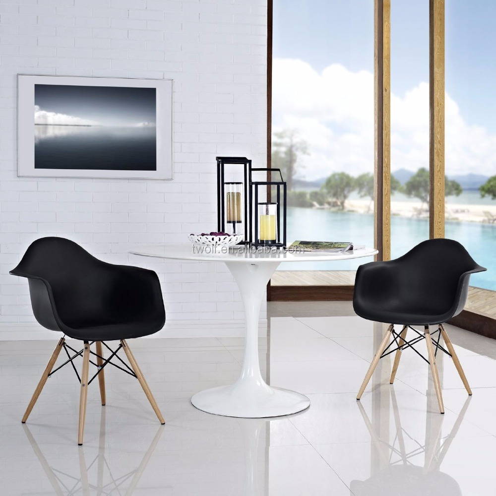 Dining Chair Partys Emes Office Dsw Chair Replica And Round Small Cafe