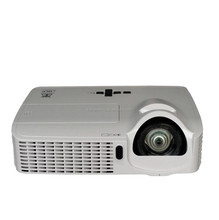 3000 lumens to 3500lumens Education LCD DLP Ultra Short throw Projector 1080p projector 4k Interactive
