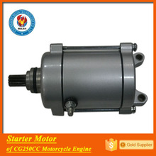 Chongqing CG Tricycle Engine Parts 250cc motor