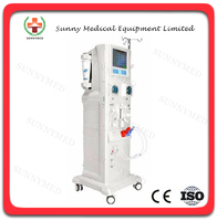 SY-O001 Hemodialysis Machine medical equipment best quality price quotation