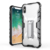 Oem Welcome tpu pc kickstand transparent for iphone 8 transparent case,wholesale clear phone case for iphone 8 clear case