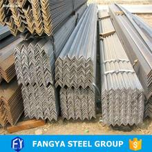 online shopping ! angle steel steel l hot rolled high quality m s angle price