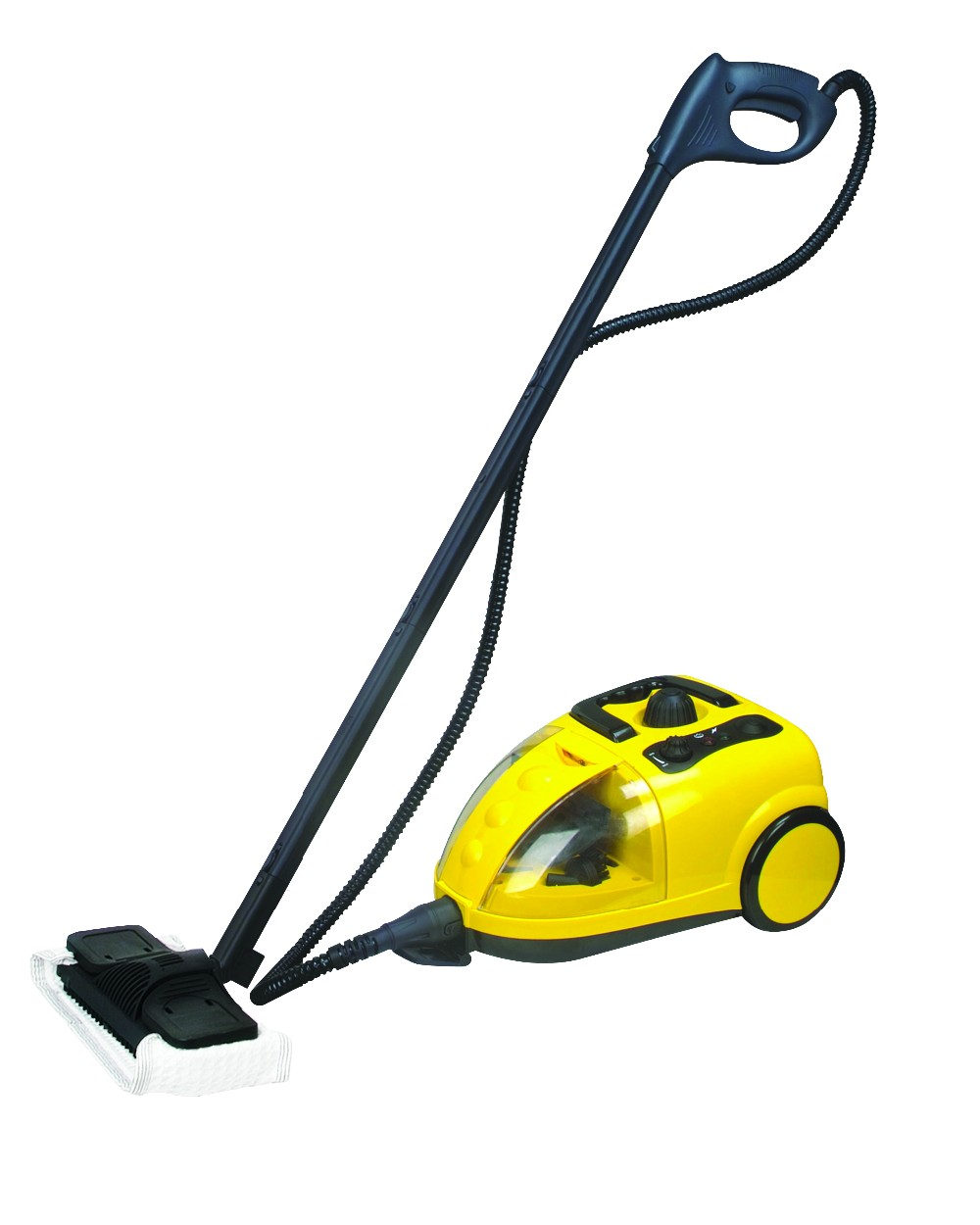 Carpet steam jet cleaner washing machine, portable floor & car steam cleaner for cars 1500w