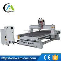 CM-1325 Hot Sale Cost Effective 3D Wood Carving Used CNC Router