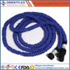 Garden PVC pipe/expanding garden water hose new product