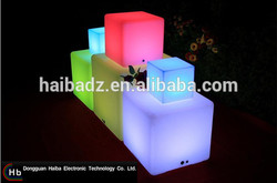 table and chair magical cube online shopping
