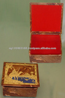 Leather Gift Box1