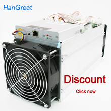 New Bitmain Antminer S9 miner 13Th 13.5Th 14Th with Power Supply for bitcoin!In Hand Ship
