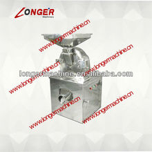 Sugar Crusher Machine|Food Crusher Machine|Sugar Grinder Machine