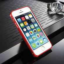 transformer decepticon aluminum case for iphone 5