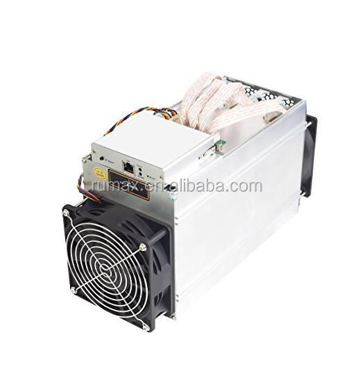 Brand New Antminer D3 In Stock or Preorder November Batch 15GH/s Bitmain D3 DASHCOIN+PSU