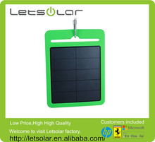 solar power battery charger case for all smartphones LET64