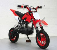 cheap electric dirt bike 350w