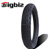China famous motorcycle tire brands 110/90-16 motorcycle tire.