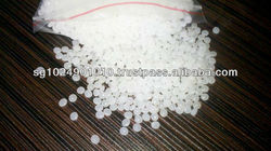 HDPE (High Density Polyethylene) virgin