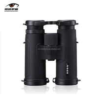 Binocular Telescopes 8x42 For Hiking Hunting Travelling
