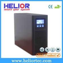 Helior inversor y ups <span class=keywords><strong>israel</strong></span> <span class=keywords><strong>jerusalén</strong></span> (sigma 1-3kva serie)