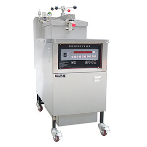 Industrial Electric Cooker,Electric Deep Fryer, chicken pressure fryers
