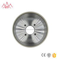 Metal Bond Diamond Grinding Wheels/Disc For Concrete And Stone Polishing