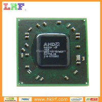 IC Chipset 216-0752001 2016+ For Laptop Mainboard Repair