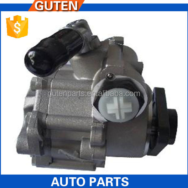 Gutentop OEM: 357422155G 26038512 037145157B 027145157 191422155 tractor power steering pump