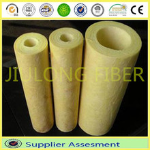 Hot sale glasswool/Glass wool insulation keba