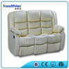 Portable Recliner Sofa In Foshan