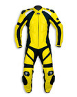 Custom Made Leather Motorcycle Suit, motorcycle leather suit