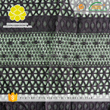 B25279 Luochuang selling african lace fabric,french lace fabric,net lace