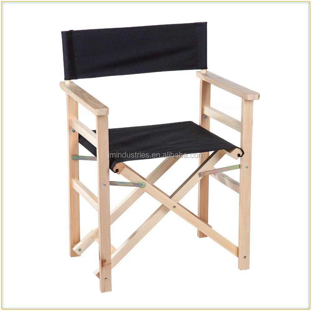 regisseursstoel ikea. Black Bedroom Furniture Sets. Home Design Ideas