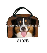 2013 Popular Design Big Size Travel Bag